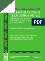 LasEscuelascomoTerritoriosdePaz 199-216