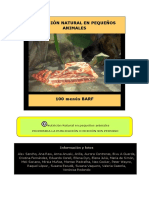 Barf 100 menús. (1).pdf