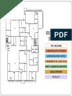 2f directory.pdf