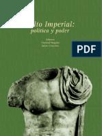 Excavaciones en la catedral de Tarragona y su entorno