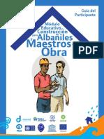 Modulocapacitacion-maestrosobra-final- Arquitectura-pura.pdf