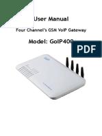User's Manual for Etross GoIP-400.pdf