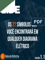 eBook Guia LIDE 1.1 - Sala Da Elétrica