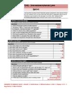 ESL Trivia Game - advanced 1.pdf