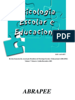 psicologia escolar e educacional.pdf