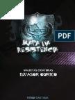UED - Mapa Resistência (Diego Santana)
