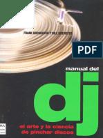 Manual Del DJ.pdf