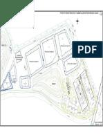 Planta General Parque Tecnologico-plano 1.8