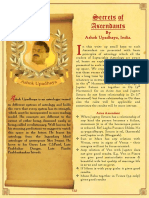 16-SecretsOfAscendants.pdf