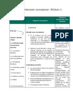 Ordenador conceptual.pdf