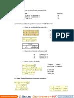 Notas  Geodesia.pdf