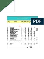 Calendario de Utilización de Equipo_pinos