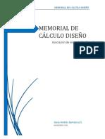 Memorial La Torre