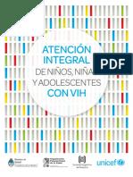 atencion integral VIH.pdf