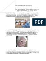 aportescientficosguatemaltecos-130412105806-phpapp01.docx