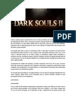 guc3ada-completa-dark-souls-ii.pdf