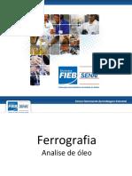 Trabalho sobre Ferrografia (1).pptx