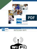 Projeto Integra Wifi Completo (1) (1)