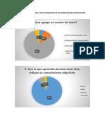 Proyecto-Grafica