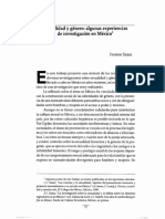 Investigacion Mexico