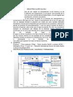 293066842-Industria-Cloro-Alcali.docx