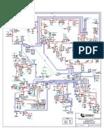 unifilar sni-pbo-dic2017-ver 10.01.17.pdf