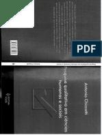 PESQUISA QUALITATIVA EM CIENCIA - Antonio Chizzoti.pdf