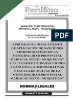 Aprueban-el-Reglamento-de-Aplicacion-de-Sanciones-Administr-Ordenanza Municipal-N° 017-2016-MPMN