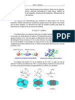 tema7QO.pdf