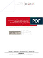 felicidad resiliencia y optimismo.pdf