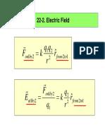 Note Ch22 1 [Compatibility Mode]