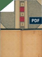 La-Vida-Mistica-de-Jesus-cerca-de-1934-pdf.pdf