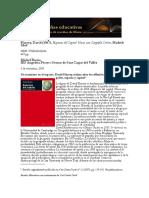 1564-472-1-SM (6).pdf