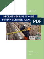 INFORME JULIO.docx