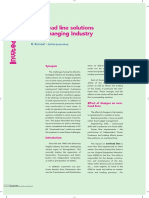 ELT_220_1-OHL_solutions_for_a_changing_industry_R.STEPHEN-JUNE_2005ID20VER20.pdf