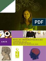 ReglasMnemotecnicas.pdf