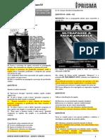 morfossintaxe 3 .pdf