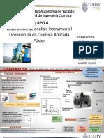 Turbidimetría-1.pptx