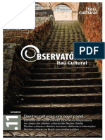 Direito Cultural Observatório Itaú.pdf