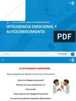 PPT IE fund Romero Ene 2016.pdf