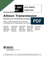 313358339-CAJA-ALLISON-Manual-Operacion-Serie-3000-4000.pdf