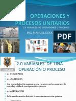 OPERACIONES Y PROCESOS UNITARIOS 2.ppt