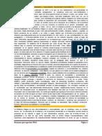 4-20(041012)0.pdf