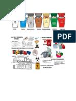 21 - imagenes sobre los residuos hospitalarios.docx.docx