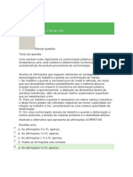 CONFORMAÇÃOMETAIS_U1S1 - Atividade Aprendizagem.docx