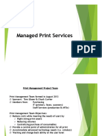5.21.15 Managed Print Presentation