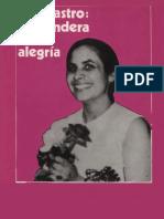 Yira Castro. Mi bandera es mi alegria.pdf