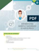 herramientasdiagnostico.pdf