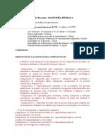 Anatomía Humana.doc