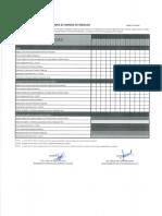 Programas Plan de Control Ambiental-2017